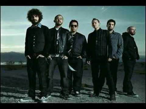 Linkin Park - Shadow of the day (Blake Jarrell Remix)