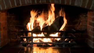 Traditional Irish Fireside Rosary - Joyful Mysteries