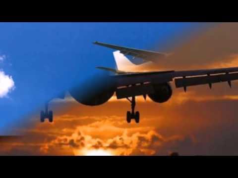 скидки на авиабилеты мау