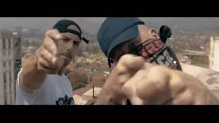 Video BONEZ MC & RAF CAMORA feat  GZUZ  - MÖRDER download MP3, 3GP, MP4, WEBM, AVI, FLV Desember 2017