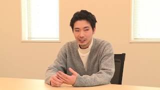 """「そうだ 京都、行こう。」の """"二代目旅人"""" として新たに俳優の柄本 佑..."""