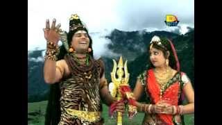 Gore Gore Hatha Mai | Mamta Sawami | Shiv Special Haryanvi Religious Song | New Haryanvi Songs 2018