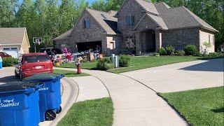 Friday Garage Sales - 29 May 2…