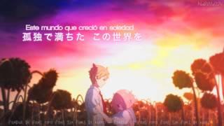 Mas Alla Del Limite 2015 Fandub Trailer