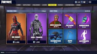 *NEW* FORTNITE ITEM SHOP COUNTDOWN! 24/7 LIVE - September 18th - New Skins PS4 | 350+ WINS