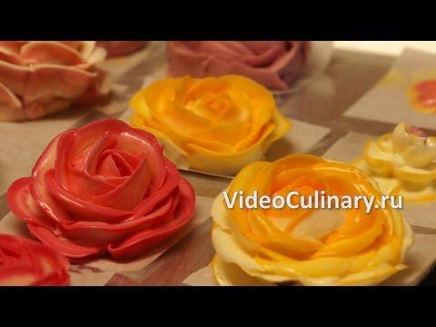 Рецепты тортов пошагово. Украшение тортов кремом,шоколадом,декор-гелем в домашних условиях. Торты домашние рецепты.Рецепты кремов
