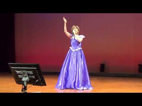 好きです太田/長谷川とも子DAM配信済下に歌詞ありますTomoko Hasegawa
