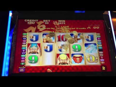 Blackjack Ballroom casino kasinopelit arvostelu