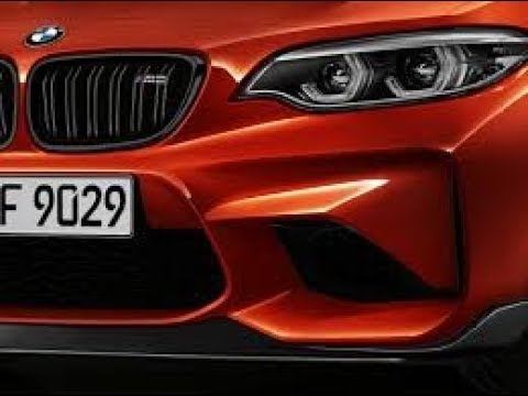 2019 BMW M2 COMPETITION -  Am I Getting One ? My Thoughts