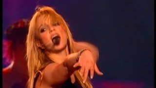 Download Britney Spears - Boys - Live From Las Vegas - HD 1080p MP3 song and Music Video
