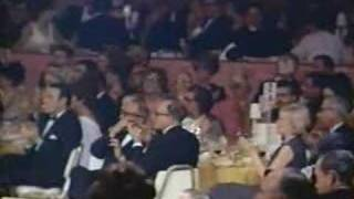 THE AWARDS SHOW Part 3 from ON THE TELEVISION Series