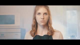 What a Mais Day   99FIRE-FILMS-AWARD 2017