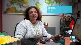 видео Турция из Барнаулa цены на 2017 - горящие туры и путевки на отдых в Турции купить дешево