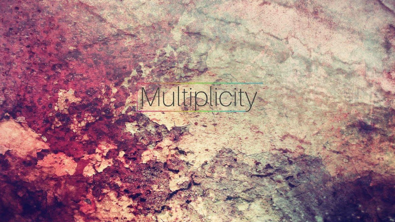 glass-animals-life-itself-multiplicity