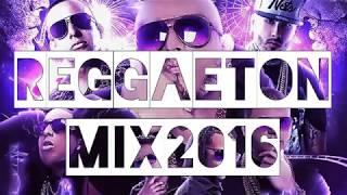 Musica reggaeton 2016 gratis