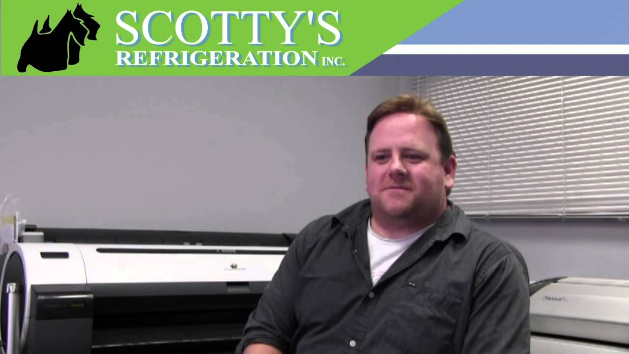 Scotty's Electric Service Inc - Opening Hours - 3308 43 Street NW ...