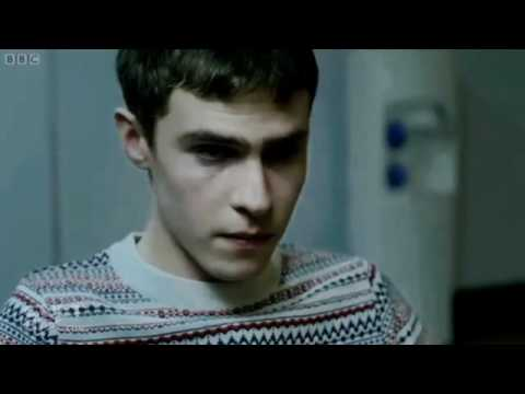 Download The Fades BBC3 Sneak Peek