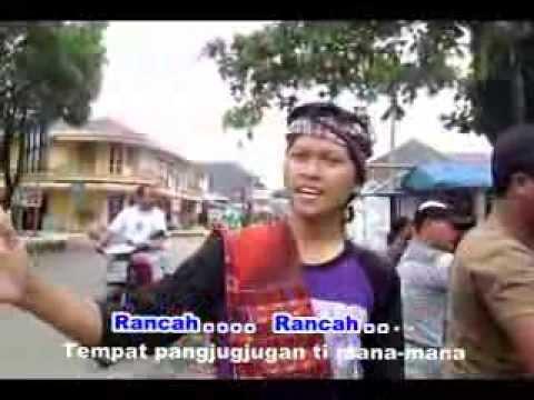 RANCAH BETAH | ASEP NURIL | HITS LAGU POP SUNDA TERBARU