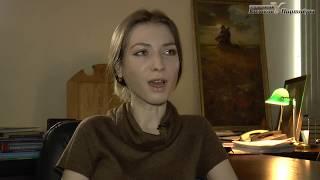 видео Статья 395 ГК РФ: проценты за пользование чужими денежными средствами