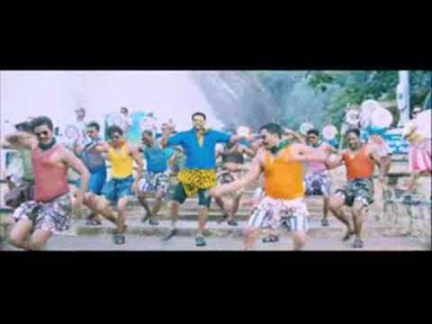 Hitu Song Full Song Sakalakalavallavan Appatakkar || Jayam Ravi, Trisha, Anjali