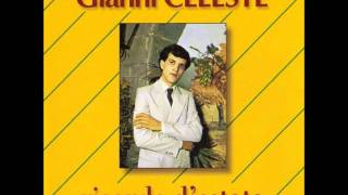 Gianni Celeste - Daniela (CD Ricordo D'Estate)