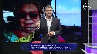 Marcelo Meloni   Editorial