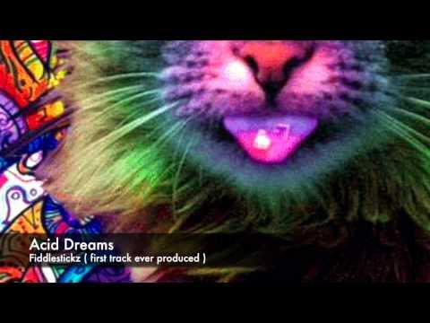 Talk:Acid Dreams (book)