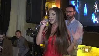 Gde živi Dragana Mitar nakon što je razvela sadašnjeg dečka i otišla u pevačice