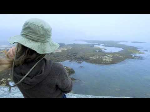 Maine Coast Heritage Trust- Whole Place