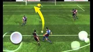 Online maç izle - Direkmacizle.com