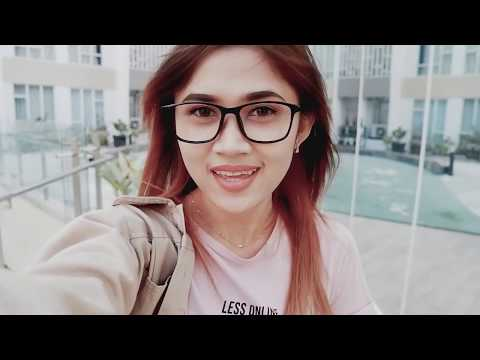 daily-vlog-#1-dewyta-lol-hunting---mabar-di-timezone-sahid-jwalk-yogyakarta