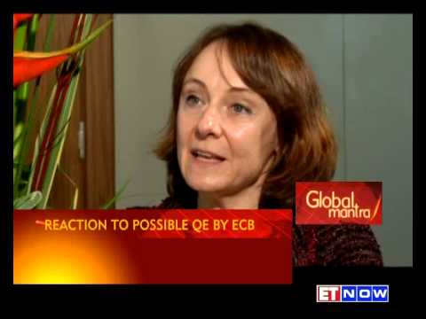 Global Mantra Market Outlook 2015 With Virginie Maisonneuve Of PIMCO