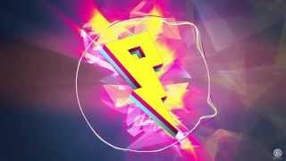 Sick Individuals ft. Kaelyn Behr - Never Fade