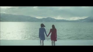 ヒトリエ 『フユノ』 MV [Full]