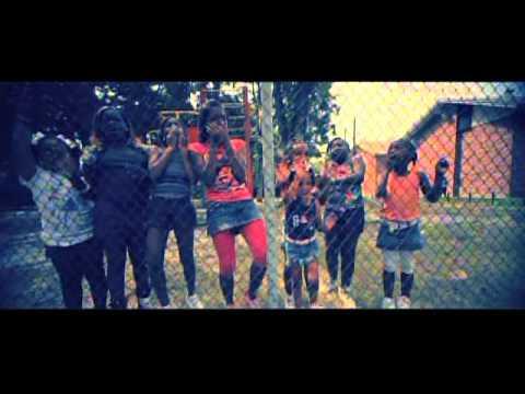 Lil Boosie - Better Not Fight (feat. Foxx, Webbie, Lil Trill, & Mouse)