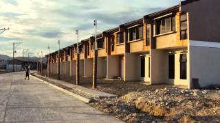 HOUSE AND LOT FOR SALE AT TALISAY CITY CEBU 40K DOWNPAYMENT 5K RESERVATION