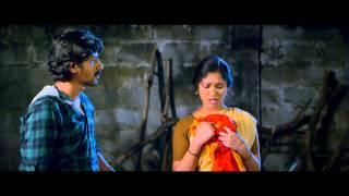 Vandha Mala - Official Trailer | Igore