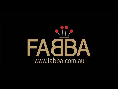 FABBA - The Ultimate Abba Tribute - Taree NSW, 14-01-12