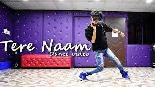 Baixar Tere Naam Dance Video | Unplugged | Salman Khan | Cover by Ajay Poptron