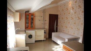 Предлагаем купить 2х комнатную квартиру в Краснодаре с ремонтом.
