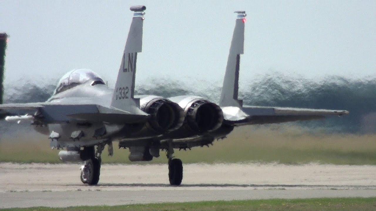 Strike Jet