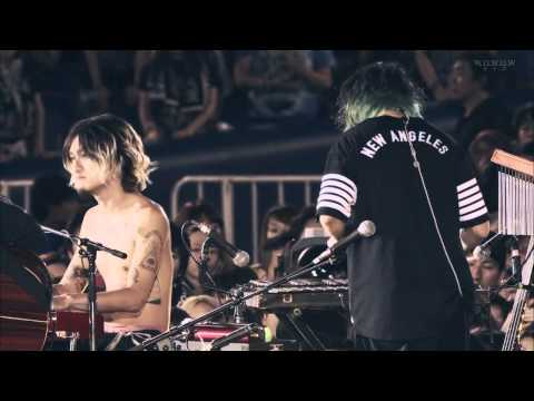 A Thousand Miles - One Ok Rock [Thaisub]