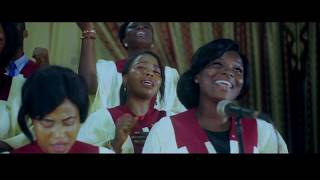 JACK ALOLOME - ADOM NSUO (NEW RELEASE) OFFICIAL VIDEO