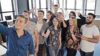 Ausbildungsvideo des Rhein-Kreis Neuss (am 17.07.2018 um 14:08)