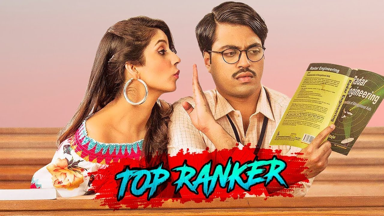 Blockbuster Movie Dubbed In Hindi | New South Hindi Dubbed Movies Top Ranker | PV