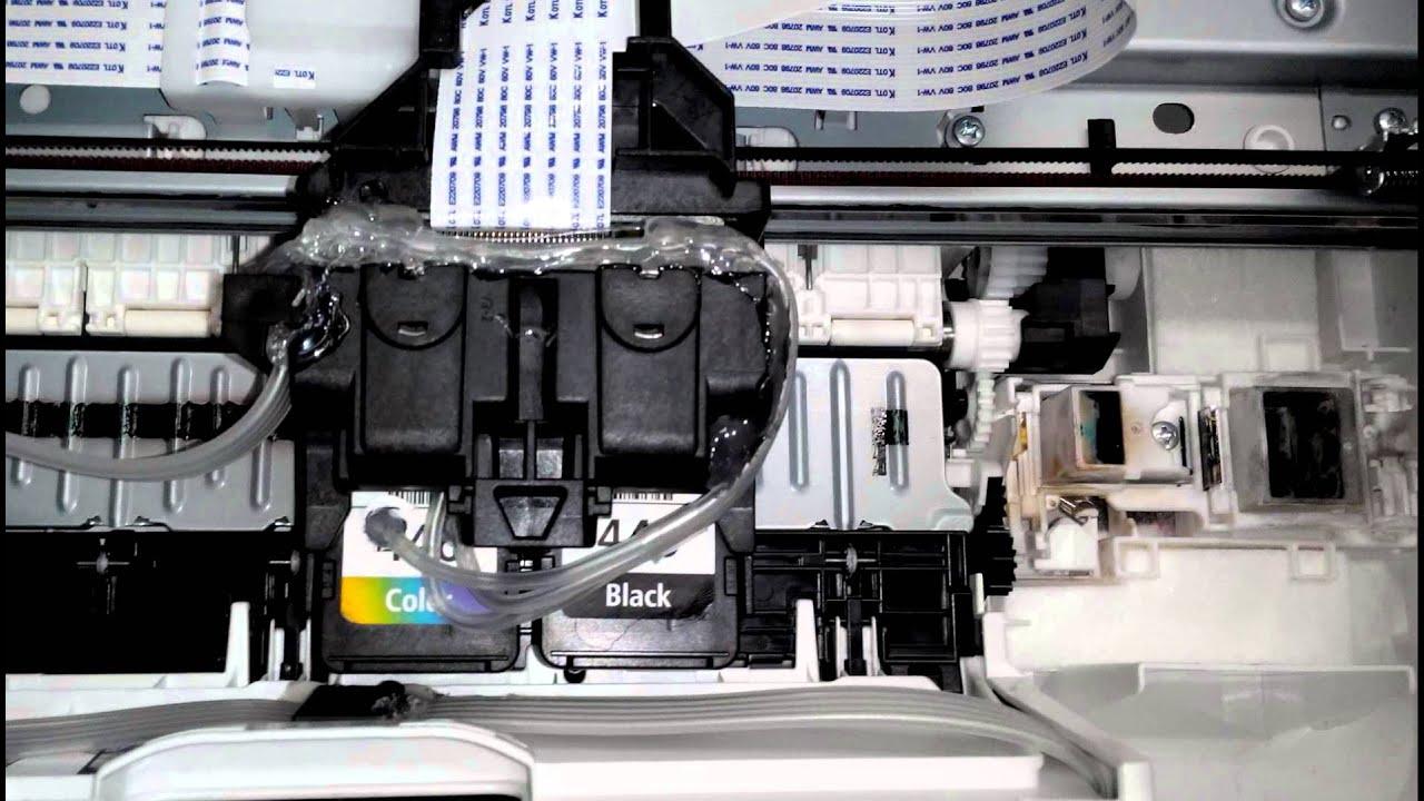 Ознакомьтесь с ассортиментом расходных материалов и материалов для печати canon и узнайте, почему оригинальные чернила и тонер canon всегда обеспечивают оптимальную производительность и качество печати.
