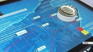 видео Категория электроснабжения объекта. Описание трех категорий электроснабжения