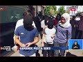 Pesta Seks Aneh di Yogyakarta, Suami-Istri Berhubungan Intim Ditonton 10 Orang - BIS 14/12
