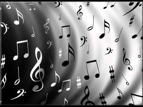 Gaza Getirmeyen Müzikler V1