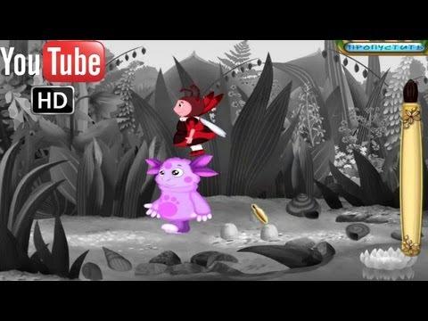 Игра Выступает дельфин 2 онлайн The dolphin acts 2